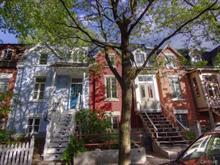 Maison à louer à Le Sud-Ouest (Montréal), Montréal (Île), 2218, Rue  Coursol, 15329406 - Centris