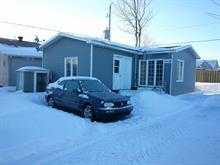 House for sale in Saint-Lin/Laurentides, Lanaudière, 3119, Rue de la Passion, 27109765 - Centris