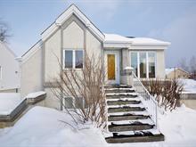 Duplex for sale in Sainte-Anne-des-Plaines, Laurentides, 350A - 352A, Rue  Marie-Justine, 25206734 - Centris