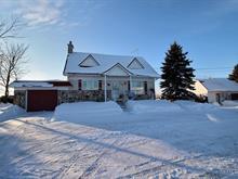 Maison à vendre à Saint-Isidore, Chaudière-Appalaches, 2219, Route du Président-Kennedy, 19652728 - Centris