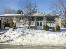 Duplex for sale in Mont-Bellevue (Sherbrooke), Estrie, 1395A, Rue  Druillettes, 17354006 - Centris