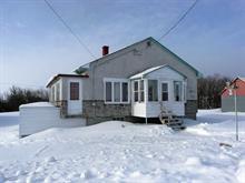 Maison à vendre à Saint-Justin, Mauricie, 461, Route du Bois-Blanc, 17286712 - Centris
