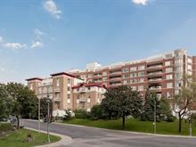 Condo for sale in Westmount, Montréal (Island), 4700, Rue  Sainte-Catherine Ouest, apt. 608, 14390910 - Centris