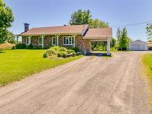House for sale in La Prairie, Montérégie, 5580, Montée  Saint-Gregoire, 9170402 - Centris