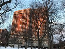 Condo for sale in Le Plateau-Mont-Royal (Montréal), Montréal (Island), 3535, Avenue  Papineau, apt. 602, 28952027 - Centris