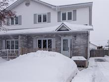 House for sale in Gatineau (Gatineau), Outaouais, 71, Rue des Graves, 26564900 - Centris
