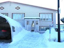 Maison à vendre à Rivière-des-Prairies/Pointe-aux-Trembles (Montréal), Montréal (Île), 12244, 4e Avenue (R.-d.-P.), 19097649 - Centris