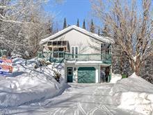 Maison à vendre à Sainte-Agathe-des-Monts, Laurentides, 541, Rue des Hirondelles, 24509381 - Centris