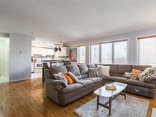 Condo for sale in Le Sud-Ouest (Montréal), Montréal (Island), 1469, Rue  Galt, apt. B7, 23158557 - Centris