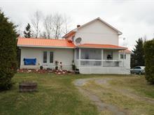 House for sale in Weedon, Estrie, 683, Chemin de Fontainebleau, 25857112 - Centris