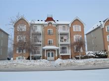 Condo for sale in Le Gardeur (Repentigny), Lanaudière, 605, boulevard le Bourg-Neuf, apt. 5, 25436353 - Centris