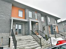 Maison de ville à vendre à Beloeil, Montérégie, 817, Rue  Simonne-Monet, 20941993 - Centris