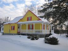 House for sale in Saint-Félix-de-Valois, Lanaudière, 5250, Rang  Saint-Martin, 22780034 - Centris