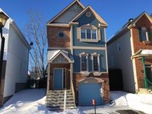 House for sale in Laval-Ouest (Laval), Laval, 8220, Rue  Pierre-Emmanuel, 11315261 - Centris