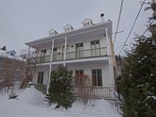 Duplex for sale in Beauport (Québec), Capitale-Nationale, 11 - 13, Rue  Monseigneur-Marc-Leclerc, 18167984 - Centris