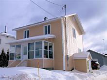 House for sale in Sainte-Euphémie-sur-Rivière-du-Sud, Chaudière-Appalaches, 261, Rue  Principale Est, 10154646 - Centris
