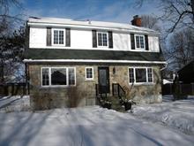 Maison à vendre à Pointe-Claire, Montréal (Île), 25, Avenue  Woolmer, 11510962 - Centris