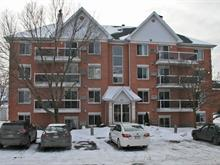 Condo for sale in La Prairie, Montérégie, 100, Avenue de Balmoral, apt. 401, 12416862 - Centris
