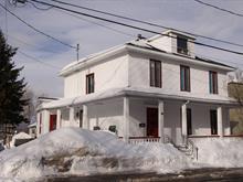 Maison à vendre à Montmagny, Chaudière-Appalaches, 165, Rue  Saint-Joseph, 26268940 - Centris