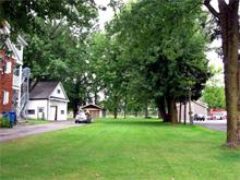 Lot for sale in Berthierville, Lanaudière, Avenue  Gilles-Villeneuve, 10148752 - Centris
