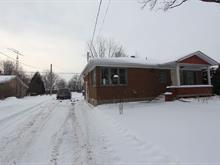 Maison à vendre à Saint-Eustache, Laurentides, 170, 45e Avenue, 13595271 - Centris