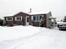 Maison à vendre à Drummondville, Centre-du-Québec, 155, 123e Avenue, 21376987 - Centris
