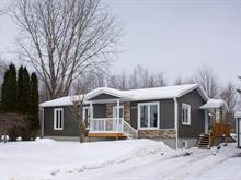 Maison à vendre à Drummondville, Centre-du-Québec, 4675, Rue  Boisclair, 26683886 - Centris