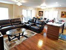 Condo à vendre à Laval-des-Rapides (Laval), Laval, 1440, Rue  Lucien-Paiement, app. 301, 27242061 - Centris