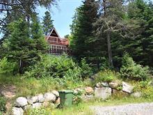 Maison à vendre à Saint-Adolphe-d'Howard, Laurentides, 842, Chemin du Val-des-Monts, 19031603 - Centris
