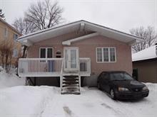 Maison à vendre à Laval-Ouest (Laval), Laval, 4000, 7e Avenue, 21189489 - Centris