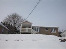 House for sale in Gatineau (Gatineau), Outaouais, 9, Rue  Émile, 25819181 - Centris