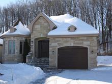 Maison à vendre à Mascouche, Lanaudière, 362, Rue des Busards, 9138380 - Centris