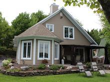 Maison à vendre à Saint-Victor, Chaudière-Appalaches, 860, 8e rue du Lac-aux-Cygnes, 11123679 - Centris