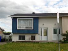 Maison à vendre à Masson-Angers (Gatineau), Outaouais, 1024, Rue  Eugène-Trinquier, 16862973 - Centris