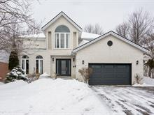 Maison à vendre à Le Vieux-Longueuil (Longueuil), Montérégie, 660, Rue  Maple, 22597102 - Centris