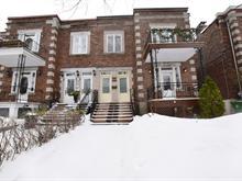 Condo for sale in Côte-des-Neiges/Notre-Dame-de-Grâce (Montréal), Montréal (Island), 4418, Avenue  Beaconsfield, 14742671 - Centris