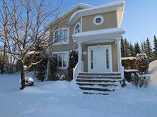 Maison à vendre à Jonquière (Saguenay), Saguenay/Lac-Saint-Jean, 3325, Rue  Saint-Dominique, 15486132 - Centris