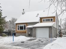 Maison à vendre à Saint-Bruno-de-Montarville, Montérégie, 340, boulevard  Clairevue Est, 10319746 - Centris