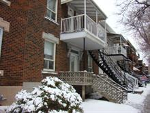 Triplex for sale in Villeray/Saint-Michel/Parc-Extension (Montréal), Montréal (Island), 8655 - 8659, Rue  Drolet, 23943200 - Centris