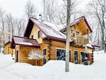 House for sale in Val-des-Monts, Outaouais, 20, Chemin du Rossignol, 10502033 - Centris