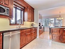 Maison à vendre à Beloeil, Montérégie, 376, Rue  Le Moyne, 24412033 - Centris