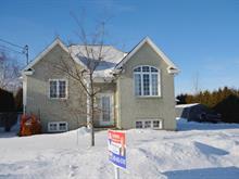 House for sale in Les Cèdres, Montérégie, 203, Rue des Marguerites, 20907506 - Centris