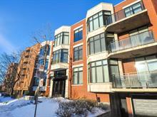 Condo for sale in Westmount, Montréal (Island), 11, Avenue  Hillside, apt. 102, 13632937 - Centris