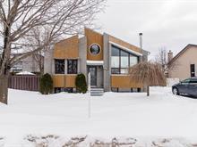 Maison à vendre à Vimont (Laval), Laval, 112, Rue  Aimé-Séguin, 19646792 - Centris