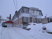Duplex for sale in La Baie (Saguenay), Saguenay/Lac-Saint-Jean, 763 - 765, Rue  Saint-François, 23597871 - Centris