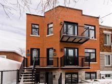 Condo à vendre à Le Sud-Ouest (Montréal), Montréal (Île), 6862, Avenue  De Monts, 22268313 - Centris