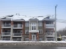 Condo à vendre à Auteuil (Laval), Laval, 7992, boulevard des Laurentides, app. 103, 25020699 - Centris