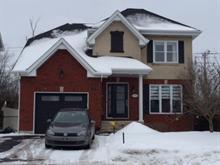 Maison à vendre à Sainte-Rose (Laval), Laval, 1685, Avenue de la Volière, 25232380 - Centris