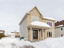 Maison à vendre à Saint-Augustin-de-Desmaures, Capitale-Nationale, 211, Rue  Pierre-Couture, 10182208 - Centris