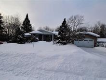 House for sale in Drummondville, Centre-du-Québec, 185, Rue  André, 10377042 - Centris